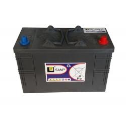 S.I.A.P 12V 85Ah (C5) gel