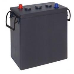 S.I.A.P 6V 250Ah (C5) gel