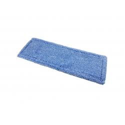Mop płaski mikrofibra
