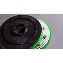 Szczotka fi 460 mm PPL 0,6 mm