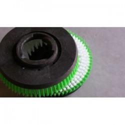Szczotka fi 410 mm PPL 0,3 mm
