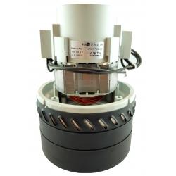 SILNIK 711401 - 36 V - 660W