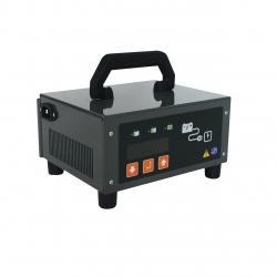 CBHD1 XR-M 24V / 13 A