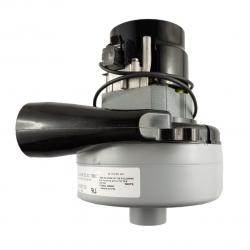 AMETEK 116157-29 24V/400W