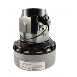 AMETEK 122019-00 230V/1400W